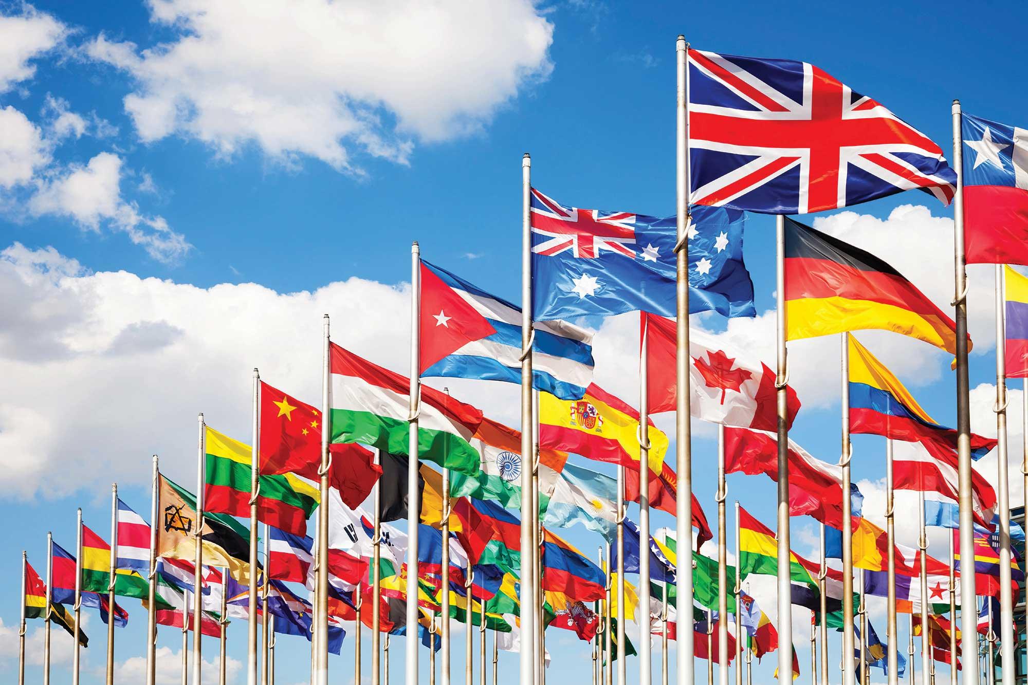 Image result for international relations